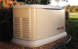 bpowered_interior_generator